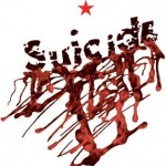 Suicide - Suicide (réédition)