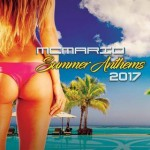 Mc Mario - Summer anthems 2017