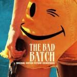 B.O.F. - The Bad Batch