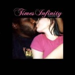 The Dears - Times Infinity Volume 2