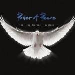 The Isley Brothers & Santana - Power of peace