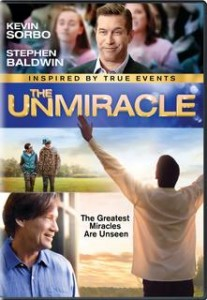 The Unmiracle