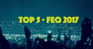 Top-5-Caissedeson-FEQ-2017