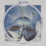Xaon - The Drift