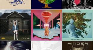 11 aout-Album-Mosaic-2017