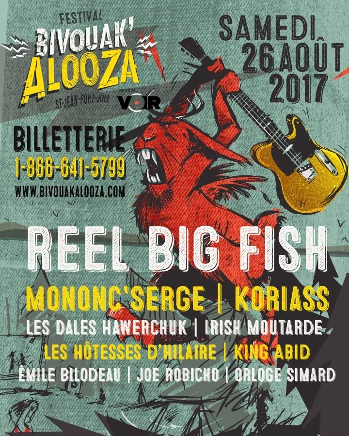 Bivouakalooza-affiche-20171-723x1024