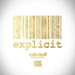 v/a - Explicit volume II