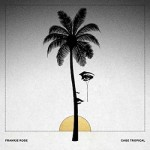 Frankie Rose- Cage Tropicale