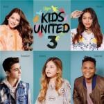 Kids United 3 - Forever United