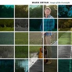 Mark Bryan - Songs of the Fortnight