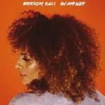 Meryem Saci- On my way