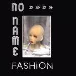 Noname - Fashion