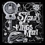 Steve Azar & Kings Men - Down at the Liquor Store