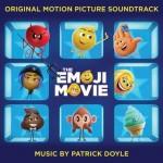 B.O.F. - The Emoji movie