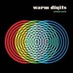 Warm Digits- Wireless World