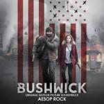 B.O.F. - Bushwick