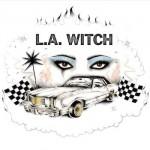 L.A. Witch - L.A. Witch