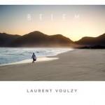 Laurent Voulzy - Belem
