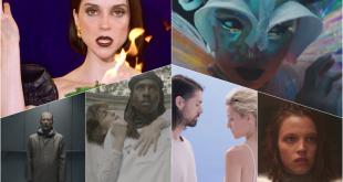 Mosaic-Videoclips-septembre-2017