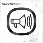 Scooter - Forever