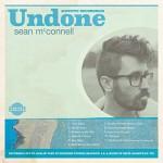 Sean McConnel - Undone