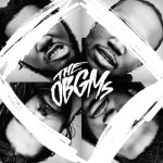 The OBGMs - The OBGMs