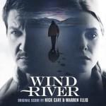 B.O.F. - Wind River