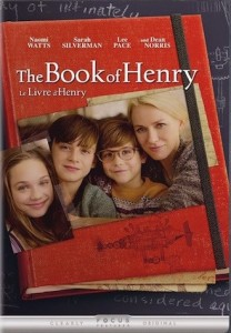 The Book of Henry-v2