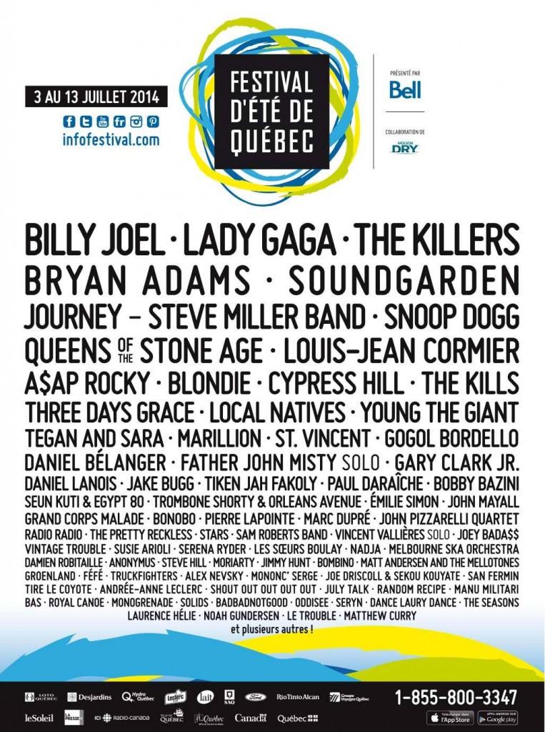 Festival-d-ete-de-Quebec-FEQ-programmation-complete-2014