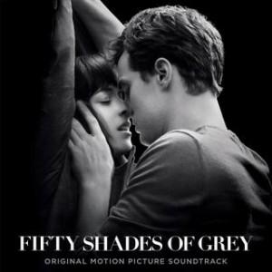 B.O.F. - Fifty Shades of Grey