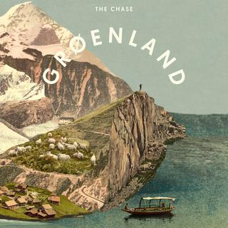#2 - GROENLAND -  THE CHASE
