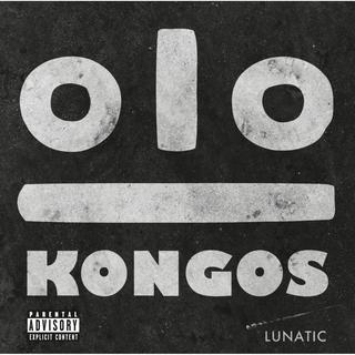 #5- KONGOS -  LUNATIC