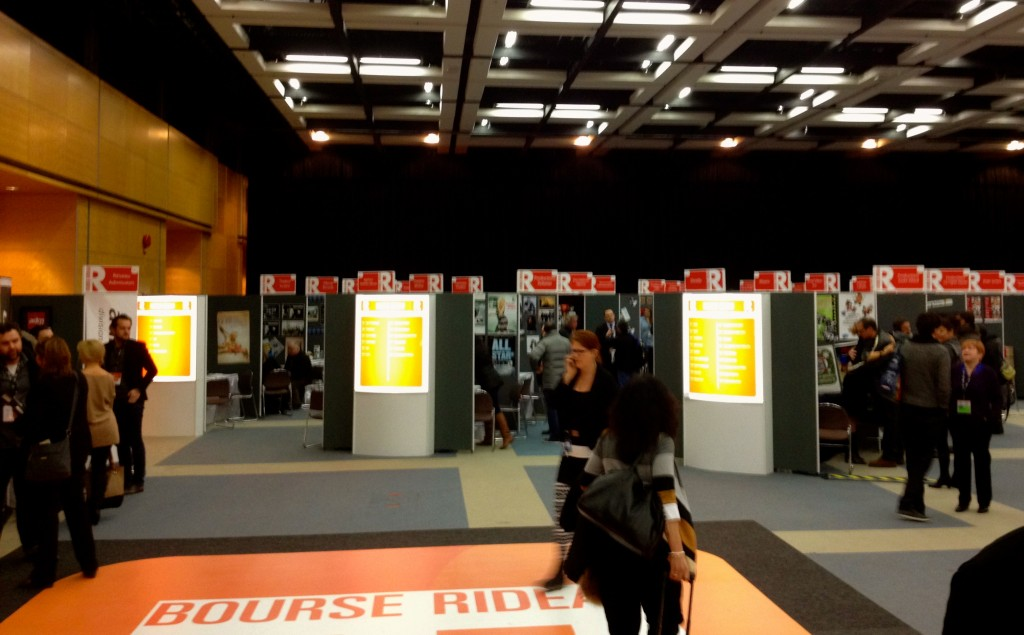 Rideau2014-IMG_7955-1024x635