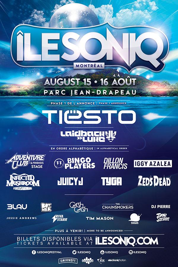 ilesoniq2014