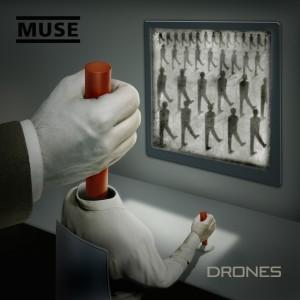 muse-drones