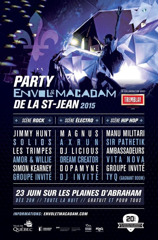 PartyEM-StJean-2015-flyer_sj15-big