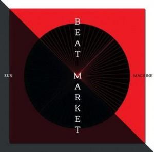 Beat Market - Sun machine
