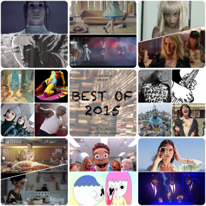 Best-Music-Videos-2015-Mosaic-Caissedeson