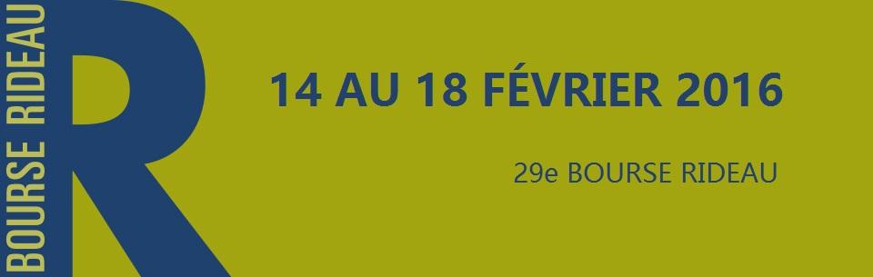 Bourse RIDEAU-2016-banniere