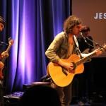 Jesse-Mac Cormack - 5 à 7 Scène 1425 - Palais Montcalm