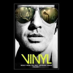 B.O. TVVinyl Music From the HBO Original Series (Volume 1)