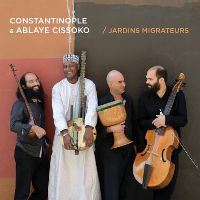 Nouveaut 233 S Musicales Du 1er Avril 2016 Caissedeson Com