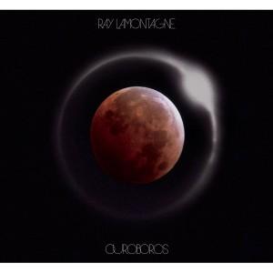 Ray Lamontagne- Ouroboros