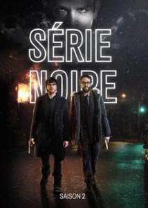 Série noire - Saison 2