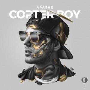 Apashe - Copter Boy (Sortie numérique)