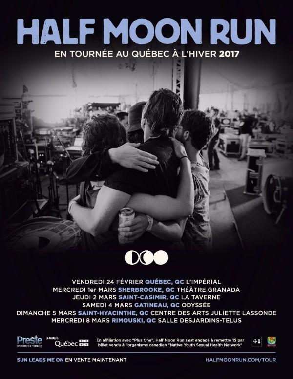 half-moon-run-tour2017