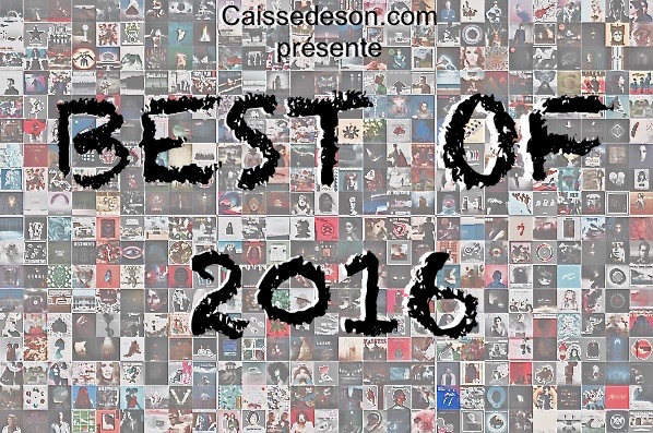 mosaic-totale-albums-2016-shade-sign-thumbnail