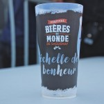 Festival des Bières du Monde de Saguenay - 22 juillet 2017