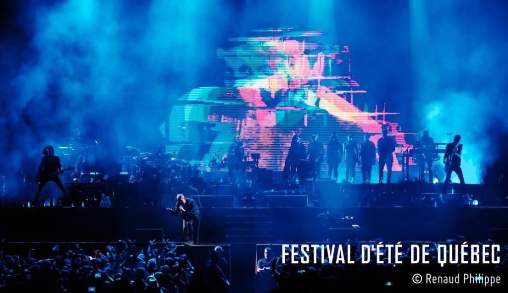 Gorillaz-live-Renaud-Phil-FEQ-2017