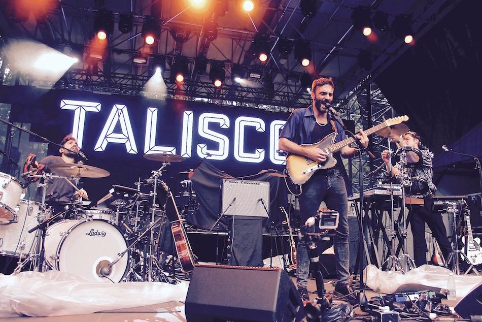 Talisco-FEQ-FOV-10-juillet-2017-IMG_1509